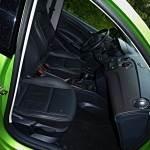 7120587 150x150 Mini test: Seat Ibiza 1.2 TSI DSG