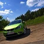 7130608 150x150 Mini test: Seat Ibiza 1.2 TSI DSG