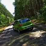 7130609 150x150 Mini test: Seat Ibiza 1.2 TSI DSG