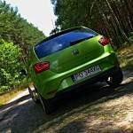 7130611 150x150 Mini test: Seat Ibiza 1.2 TSI DSG