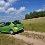 7130616 150x150 Mini test: Seat Ibiza 1.2 TSI DSG