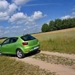 7130616 150x150 Mini test: Seat Ibiza 1.2 TSI DSG