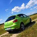 7130618 150x150 Mini test: Seat Ibiza 1.2 TSI DSG