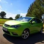 7130619 150x150 Mini test: Seat Ibiza 1.2 TSI DSG