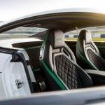 726 150x150 Bentley Continental GT3 R   bestia na tor