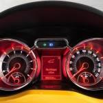 739 150x150 [Paryż 2014] Opel Adam S   maluch z pazurem