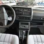 750 150x150 [Znalezione] VW Golf II   panzerwagen