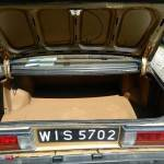 757 150x150 Znalezione: Mazda 323 II   smutny kanciak