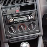 784 150x150 [Znalezione] Audi 80 2.0 z ceną z kosmosu