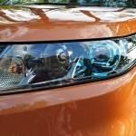 789 150x150 Test: Suzuki Vitara 1.6 VVT AllGrip XLED