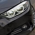 8311269 150x150 Błogi stan spokoju   test BMW 428ix Gran Coupe