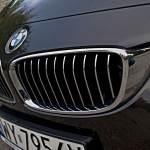 8311271 150x150 Błogi stan spokoju   test BMW 428ix Gran Coupe