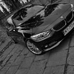 8311282 2 150x150 Błogi stan spokoju   test BMW 428ix Gran Coupe