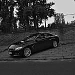 8311286 2 150x150 Błogi stan spokoju   test BMW 428ix Gran Coupe