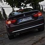 8311289 150x150 Błogi stan spokoju   test BMW 428ix Gran Coupe