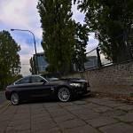 8311293 150x150 Błogi stan spokoju   test BMW 428ix Gran Coupe