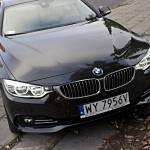 8311295 150x150 Błogi stan spokoju   test BMW 428ix Gran Coupe