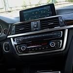 8311311 150x150 Błogi stan spokoju   test BMW 428ix Gran Coupe