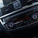 8311328 150x150 Błogi stan spokoju   test BMW 428ix Gran Coupe