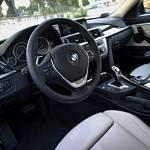 8311340 150x150 Błogi stan spokoju   test BMW 428ix Gran Coupe