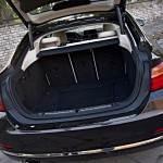 8311341 150x150 Błogi stan spokoju   test BMW 428ix Gran Coupe