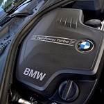 8311346 150x150 Błogi stan spokoju   test BMW 428ix Gran Coupe