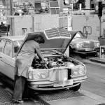 835 150x150 Znalezione: Mercedes W123 300D – nowy!!!