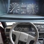842 150x150 [Znalezione] VW Golf II   panzerwagen
