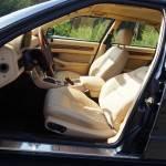 844 150x150 [Znalezione] Maserati Quattroporte IV   styl, smak i ten dźwięk