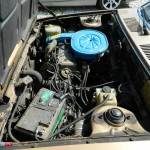 850 150x150 Znalezione: Mazda 323 II   smutny kanciak