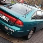 860 150x150 [Znalezione] Mazda 626   prawdziwy Japoniec
