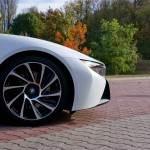 864 150x150 Test: BMW i8