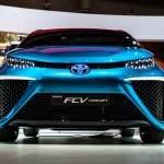 866 150x150 Toyota Mirai – mała elektrownia na kołach