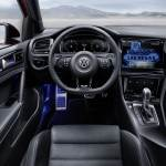 869 150x150 Volkswagen Golf R Touch na CES w Las Vegas