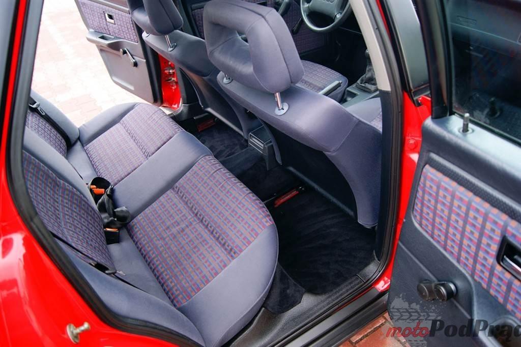 878 1024x682 [Znalezione] Audi 80 2.0 z ceną z kosmosu