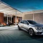 885 150x150 Renault Mégane IV oficjalnie