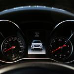 91 150x150 Test: Mercedes Klasy V 250 BlueTEC 190KM