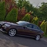 A091711 150x150 Dostojny Pan ze Stuttgartu   test Mercedesa E350 Bluetec