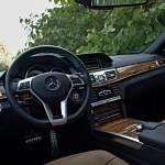 A091714 150x150 Dostojny Pan ze Stuttgartu   test Mercedesa E350 Bluetec