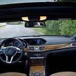 A091716 150x150 Dostojny Pan ze Stuttgartu   test Mercedesa E350 Bluetec
