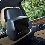 A091718 150x150 Dostojny Pan ze Stuttgartu   test Mercedesa E350 Bluetec