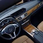 A091719 150x150 Dostojny Pan ze Stuttgartu   test Mercedesa E350 Bluetec