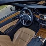 A091720 150x150 Dostojny Pan ze Stuttgartu   test Mercedesa E350 Bluetec