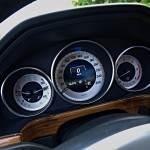 A091728 150x150 Dostojny Pan ze Stuttgartu   test Mercedesa E350 Bluetec