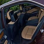 A091735 150x150 Dostojny Pan ze Stuttgartu   test Mercedesa E350 Bluetec