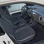 A091775 150x150 Minitest: Seat Mii by Mango