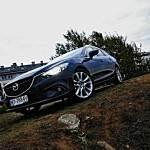 A211866 150x150 Miss Mazda   test Mazdy 6 2.2 SKYACTIV D SkyPASSION