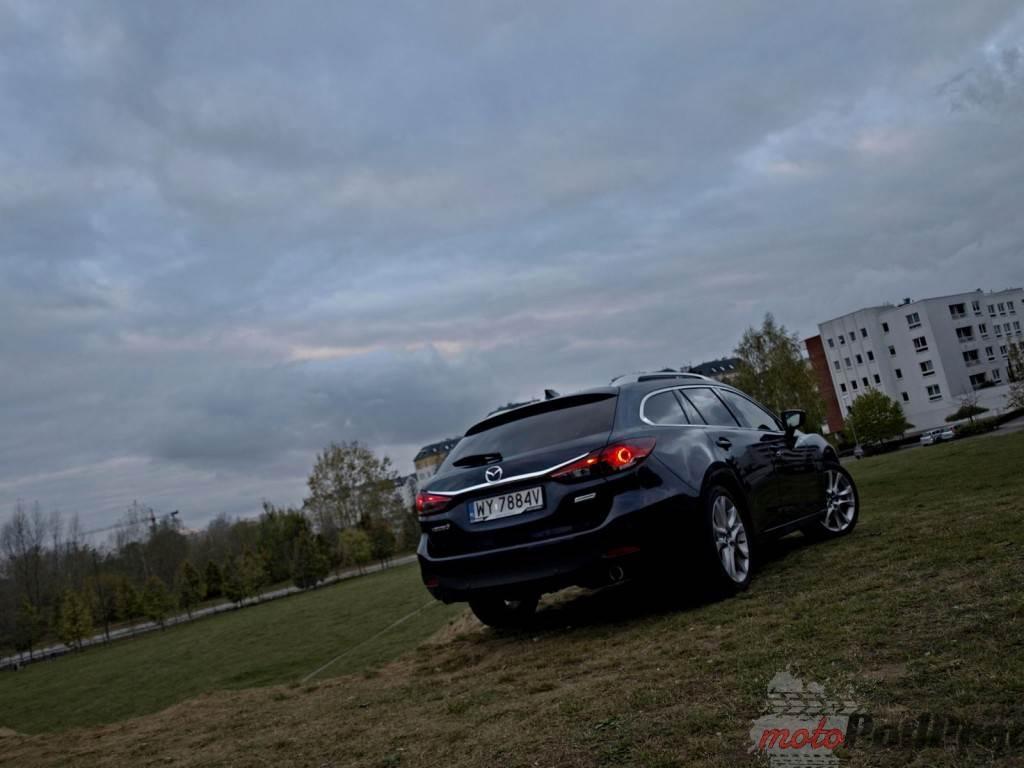 A211878 1024x768 Miss Mazda   test Mazdy 6 2.2 SKYACTIV D SkyPASSION