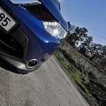 A251944 150x150 Test: Nissan Qashqai 1.2 DIG T