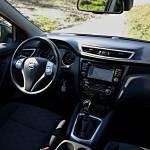 A251953 150x150 Test: Nissan Qashqai 1.2 DIG T